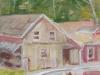 Hanaford Mills 3